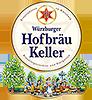 Würzburger Hofbräukeller Logo