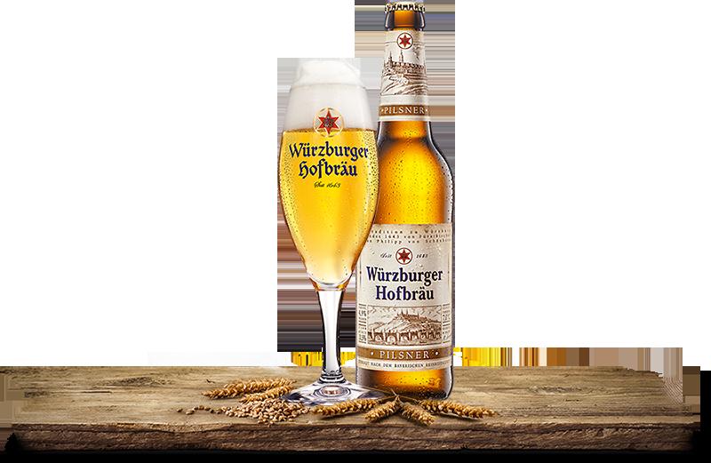 Wurzburger Hofbraukeller Urgemutliches Frankisches Wirtshaus